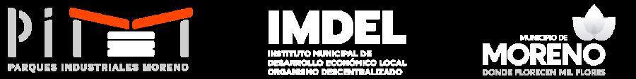 PIM- Parque Industrial Moreno